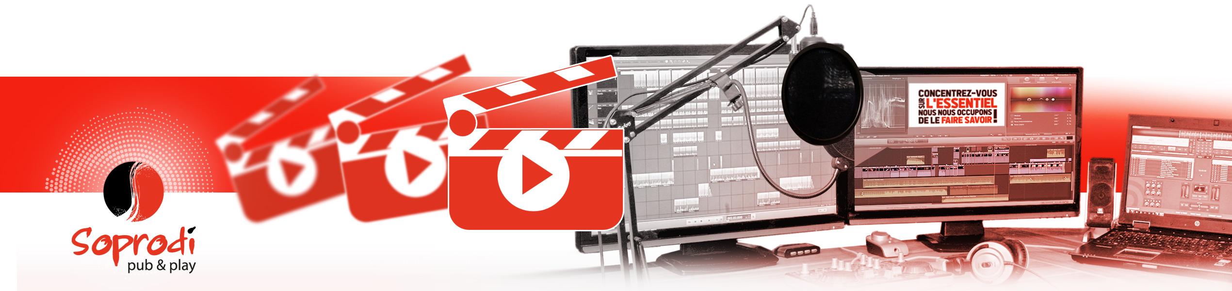 slide-VIDEO3